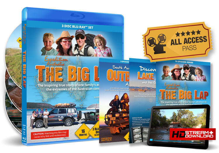 Big-Lap-Bluray-AAP-No-TBLGB-Featured