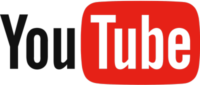 YouTube-Logo-400
