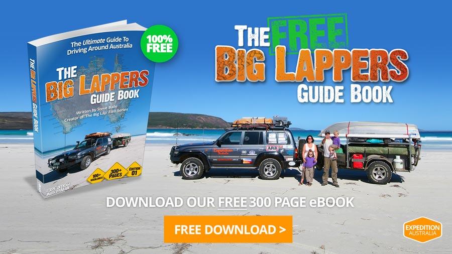 TBLGB FREE Blog Placement