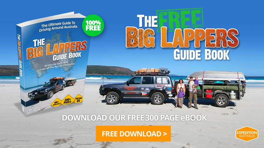 TBLGB FREE Blog Placement