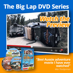 the-big-lap-preview-300x300-adjpg